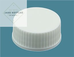 500ml Amber Glass Round - Pharma Bottle (Pack of 20)