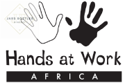 Hands at Work - Charity Giving - Click Image to Close